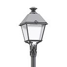 05_ATP_iluminacion_lighting_Villa_A_400x400px_CSGrisOsc