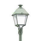 06_ATP_iluminacion_lighting_Villa_A_400x400px_CSVerde