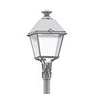 04_ATP_iluminacion_lighting_Villa_A_400x400px_CSGrisCla