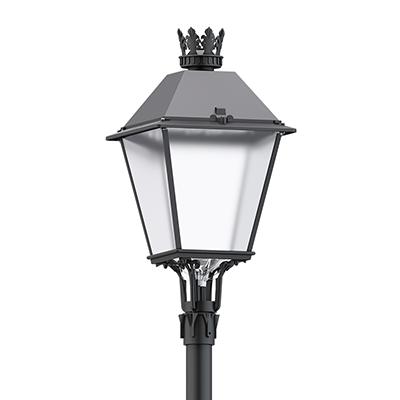 03_ATP_iluminacion_lighting_Villa_Royal_XLA_400x400px_CSNegro