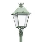06_ATP_iluminacion_lighting_Villa_Royal_XLA_400x400px_CSVerde