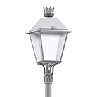 04_ATP_iluminacion_lighting_Villa_Royal_XLA_400x400px_CSGrisCla