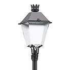 03_ATP_iluminacion_lighting_Villa_Royal_XLTA_400x400px_CSNegro