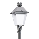 05_ATP_iluminacion_lighting_Villa_Royal_XLTA_400x400px_CSGrisOsc
