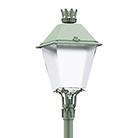 06_ATP_iluminacion_lighting_Villa_Royal_XLTA_400x400px_CSVerde