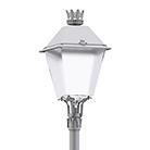 04_ATP_iluminacion_lighting_Villa_Royal_XLTA_400x400px_CSGrisCla
