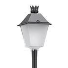 03_ATP_iluminacion_lighting_Villa_Royal_XLTA2_400x400px_CSNegro