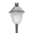 05_ATP_iluminacion_lighting_Villa_Royal_XLTA2_400x400px_CSGrisOsc
