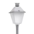 04_ATP_iluminacion_lighting_Villa_Royal_XLTA2_400x400px_CSGrisCla