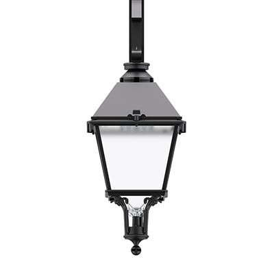 03_ATP_iluminacion_lighting_Villa_S_400x400px_CSNegro
