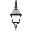 05_ATP_iluminacion_lighting_Villa_S_400x400px_CSGrisOsc