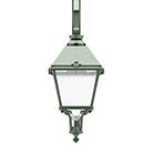 06_ATP_iluminacion_lighting_Villa_S_400x400px_CSVerde