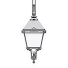 04_ATP_iluminacion_lighting_Villa_S_400x400px_CSGrisCla