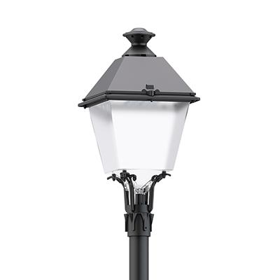 03_ATP_iluminacion_lighting_Villa_TA_400x400px_CSNegro