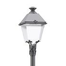 05_ATP_iluminacion_lighting_Villa_TA_400x400px_CSGrisOsc