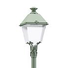 06_ATP_iluminacion_lighting_Villa_TA_400x400px_CSVerde