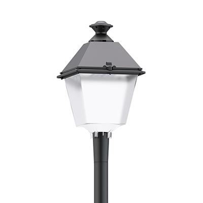 03_ATP_iluminacion_lighting_Villa_TA2_400x400px_CSNegro