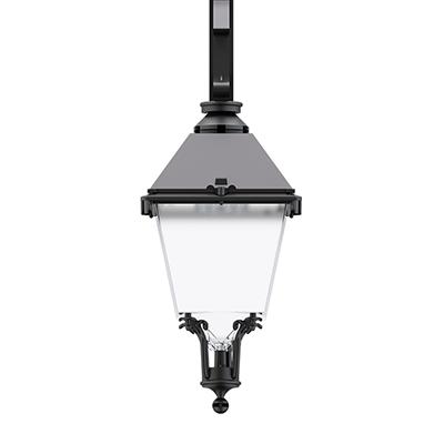 03_ATP_iluminacion_lighting_Villa_TS_400x400px_CSNegro