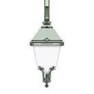 06_ATP_iluminacion_lighting_Villa_TS_400x400px_CSVerde
