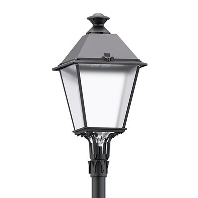 03_ATP_iluminacion_lighting_Villa_XLA_400x400px_CSNegro