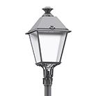 05_ATP_iluminacion_lighting_Villa_XLA_400x400px_CSGrisOsc
