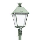 06_ATP_iluminacion_lighting_Villa_XLA_400x400px_CSVerde