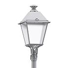 04_ATP_iluminacion_lighting_Villa_XLA_400x400px_CSGrisCla