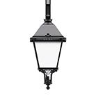 03_ATP_iluminacion_lighting_Villa_XLS_400x400px_CSNegro