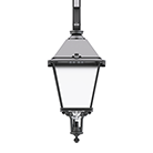 05_ATP_iluminacion_lighting_Villa_XLS_400x400px_CSGrisOsc