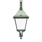 06_ATP_iluminacion_lighting_Villa_XLS_400x400px_CSVerde
