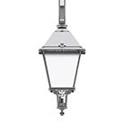 04_ATP_iluminacion_lighting_Villa_XLS_400x400px_CSGrisCla