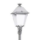 04_ATP_iluminacion_lighting_Villa_XLTA_400x400px_CSGrisCla