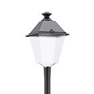03_ATP_iluminacion_lighting_Villa_XLTA_400x400px_CSNegro