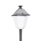 05_ATP_iluminacion_lighting_Villa_XLTA_400x400px_CSGrisOsc