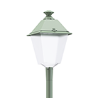 06_ATP_iluminacion_lighting_Villa_XLTA_400x400px_CSVerde
