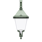 06_ATP_iluminacion_lighting_Villa_XLTS_400x400px_CSVerde
