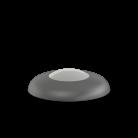 ATP_iluminacion_lighting_ACCESORIOS_-_DETECTOR_DE_PRESENCIA